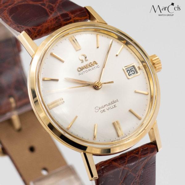 0366_vintage_watch_omega_seamaster_de_ville_22