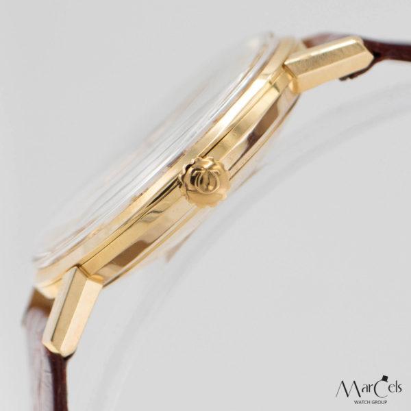 0366_vintage_watch_omega_seamaster_de_ville_23