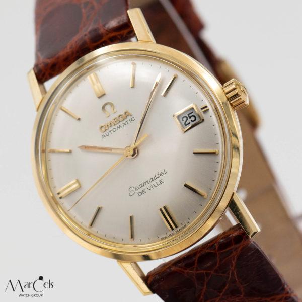 0366_vintage_watch_omega_seamaster_de_ville_02