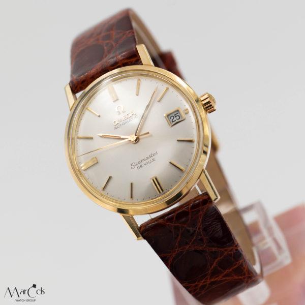 0366_vintage_watch_omega_seamaster_de_ville_03