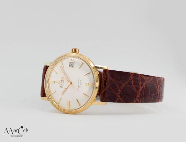 0366_vintage_watch_omega_seamaster_de_ville_04