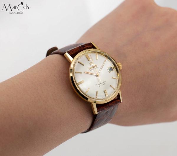 0366_vintage_watch_omega_seamaster_de_ville_05