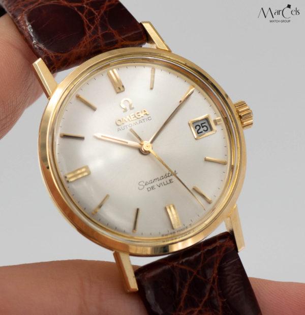 0366_vintage_watch_omega_seamaster_de_ville_06
