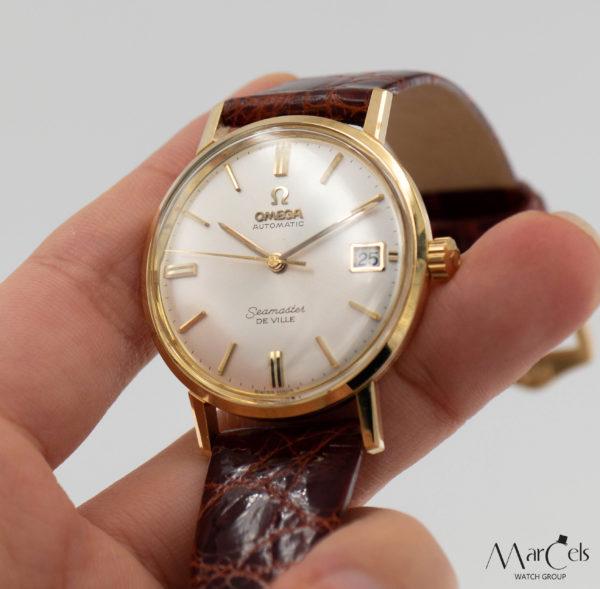 0366_vintage_watch_omega_seamaster_de_ville_07