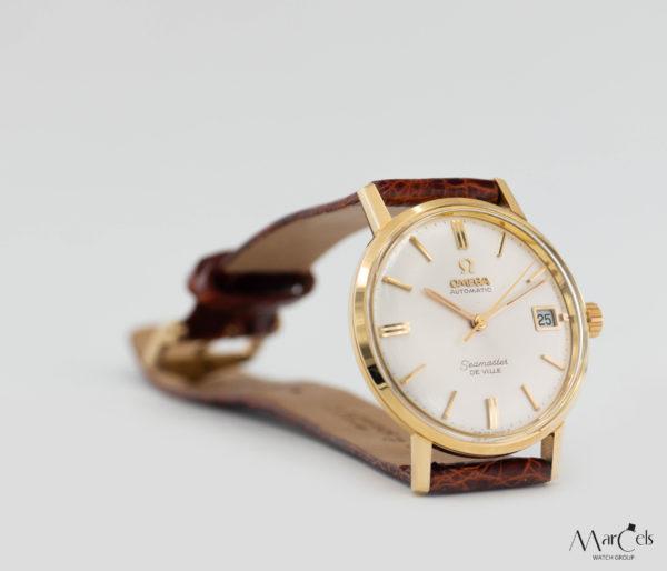 0366_vintage_watch_omega_seamaster_de_ville_08