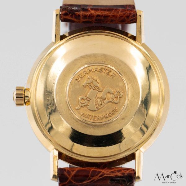 0366_vintage_watch_omega_seamaster_de_ville_09