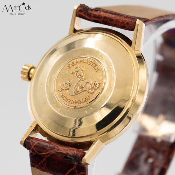 0366_vintage_watch_omega_seamaster_de_ville_10