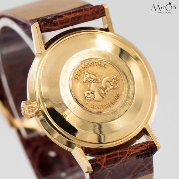 0366_vintage_watch_omega_seamaster_de_ville_11