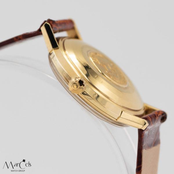 0366_vintage_watch_omega_seamaster_de_ville_12