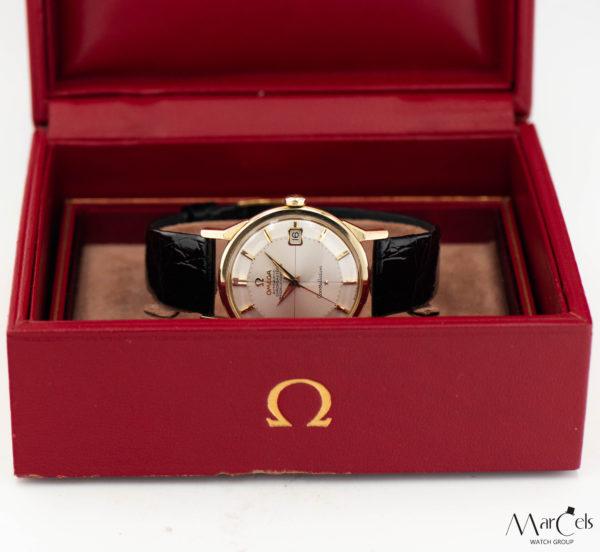 0367_vintage_watch_omega_constellation_pie_pan_18ct_24