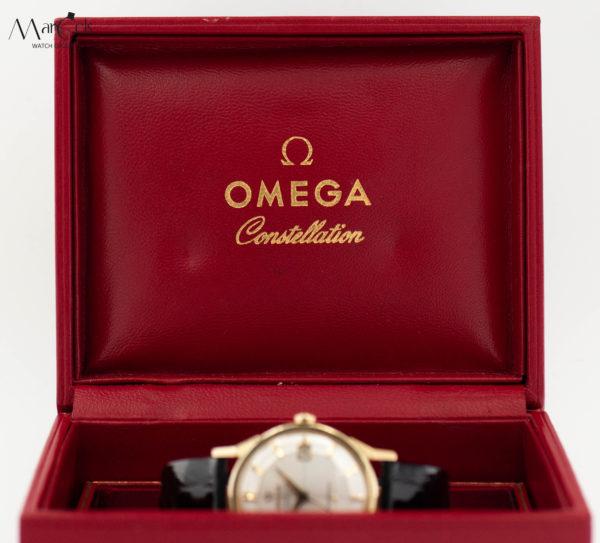 0367_vintage_watch_omega_constellation_pie_pan_18ct_26