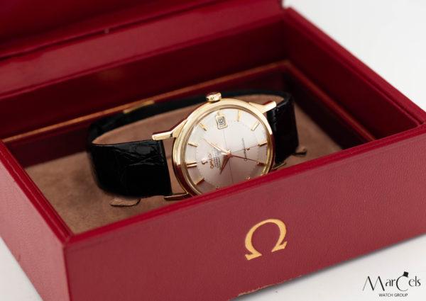 0367_vintage_watch_omega_constellation_pie_pan_18ct_27