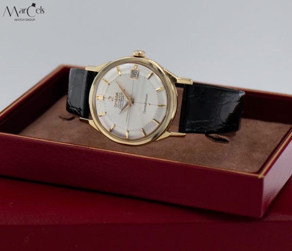 0367_vintage_watch_omega_constellation_pie_pan_18ct_29