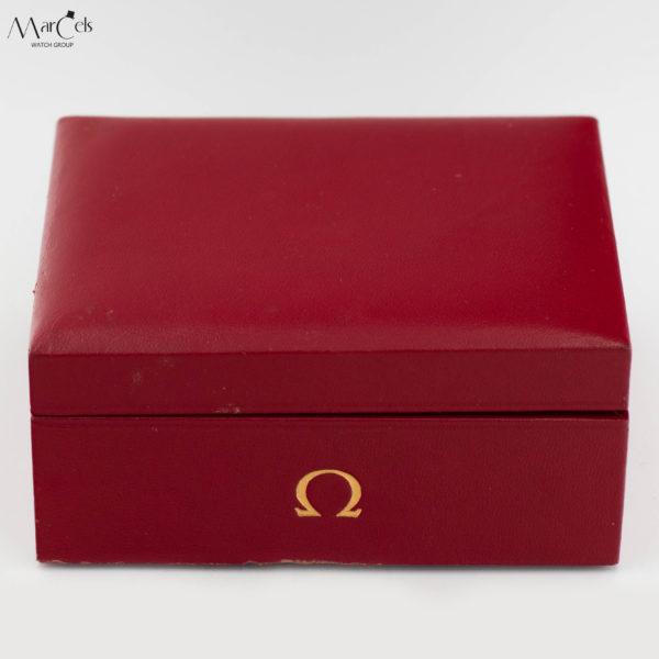 0367_vintage_watch_omega_constellation_pie_pan_18ct_32