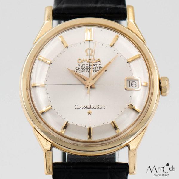 0367_vintage_watch_omega_constellation_pie_pan_18ct_02