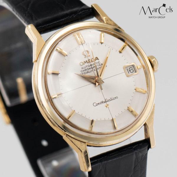 0367_vintage_watch_omega_constellation_pie_pan_18ct_04