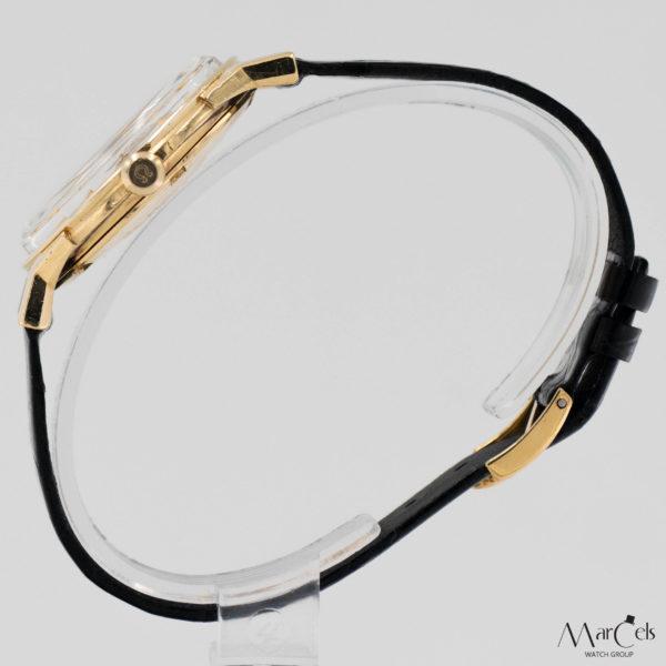 0367_vintage_watch_omega_constellation_pie_pan_18ct_06
