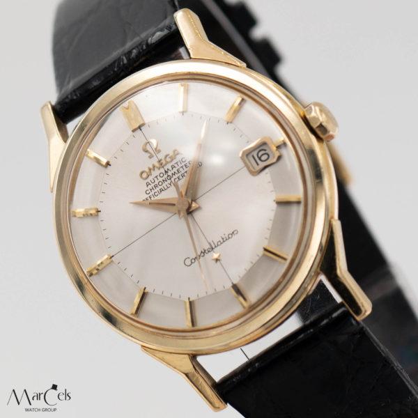 0367_vintage_watch_omega_constellation_pie_pan_18ct_08
