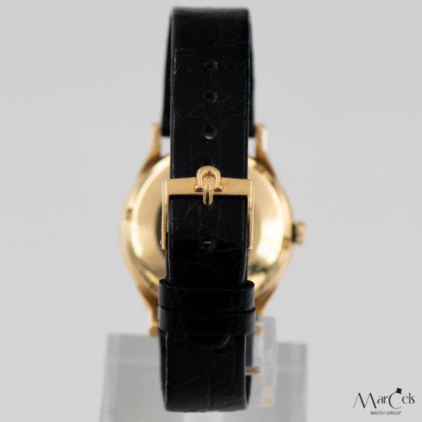 0367_vintage_watch_omega_constellation_pie_pan_18ct_09