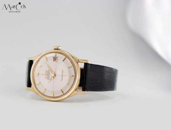 0367_vintage_watch_omega_constellation_pie_pan_18ct_10