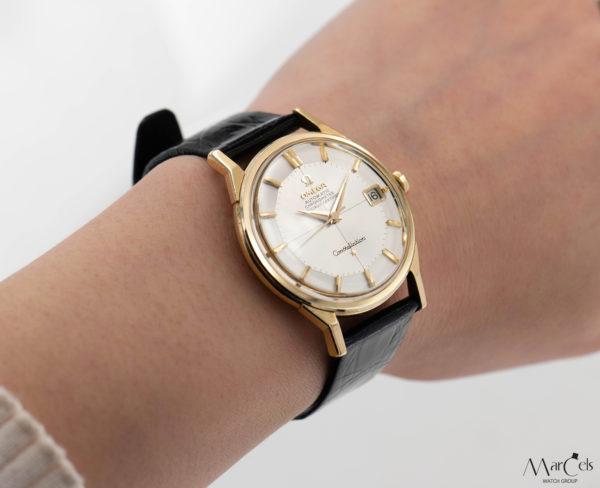 0367_vintage_watch_omega_constellation_pie_pan_18ct_11