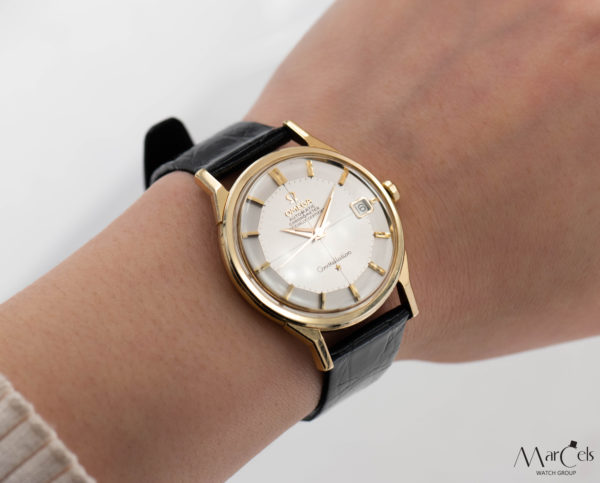 0367_vintage_watch_omega_constellation_pie_pan_18ct_12
