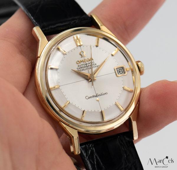 0367_vintage_watch_omega_constellation_pie_pan_18ct_13