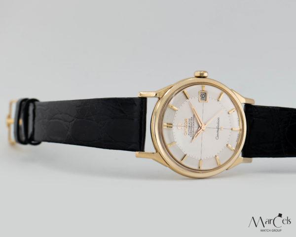 0367_vintage_watch_omega_constellation_pie_pan_18ct_14