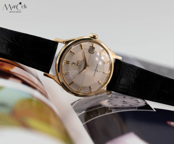0367_vintage_watch_omega_constellation_pie_pan_18ct_15