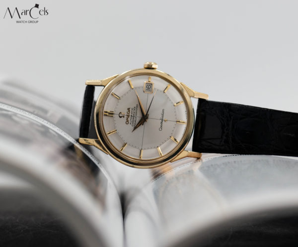 0367_vintage_watch_omega_constellation_pie_pan_18ct_16