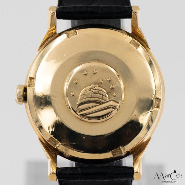 0367_vintage_watch_omega_constellation_pie_pan_18ct_17