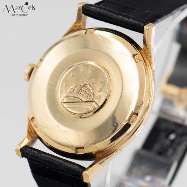 0367_vintage_watch_omega_constellation_pie_pan_18ct_18