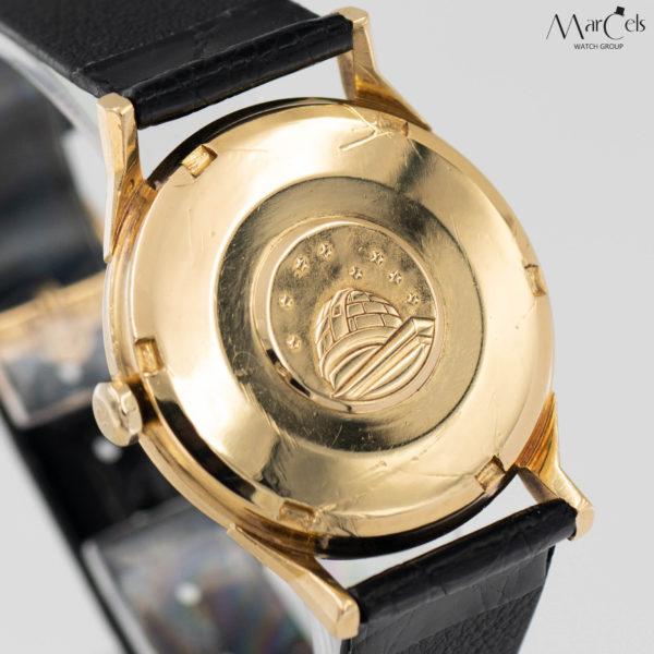 0367_vintage_watch_omega_constellation_pie_pan_18ct_19
