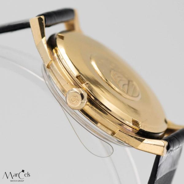 0367_vintage_watch_omega_constellation_pie_pan_18ct_20