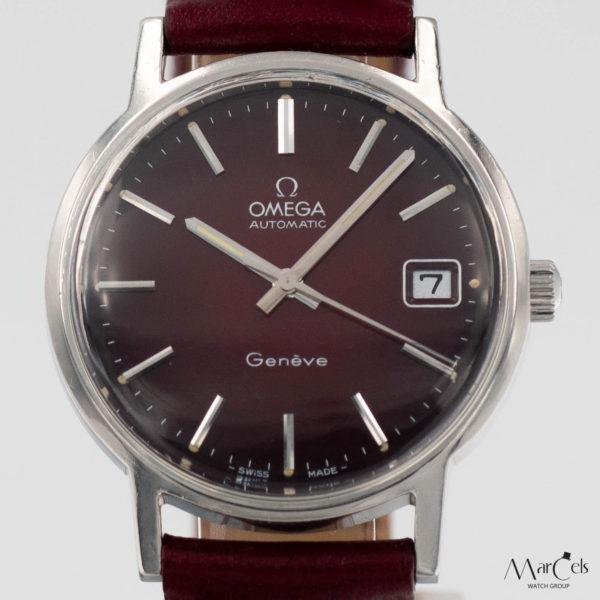 0370_vintage_watch_omega_geneve_02
