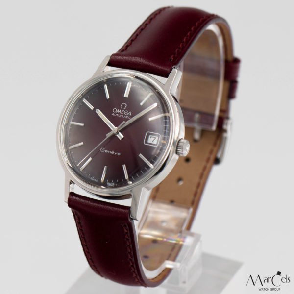 0370_vintage_watch_omega_geneve_03