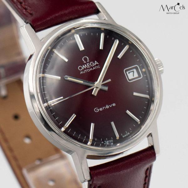 0370_vintage_watch_omega_geneve_04
