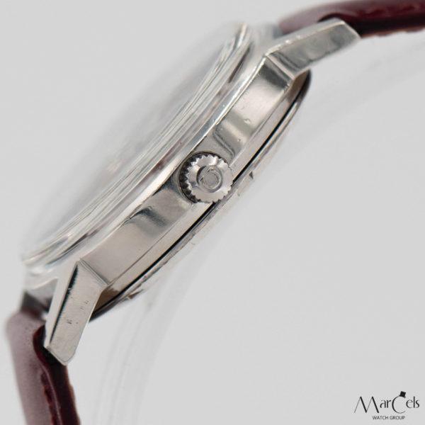 0370_vintage_watch_omega_geneve_05