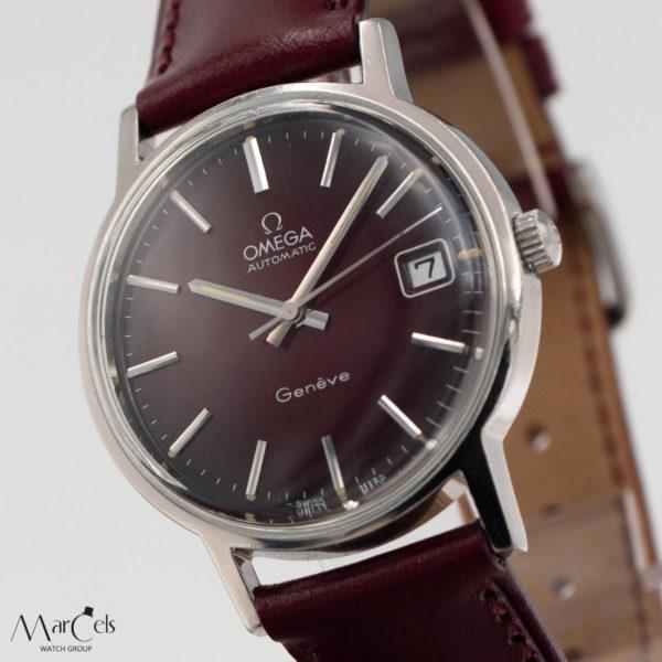 0370_vintage_watch_omega_geneve_06