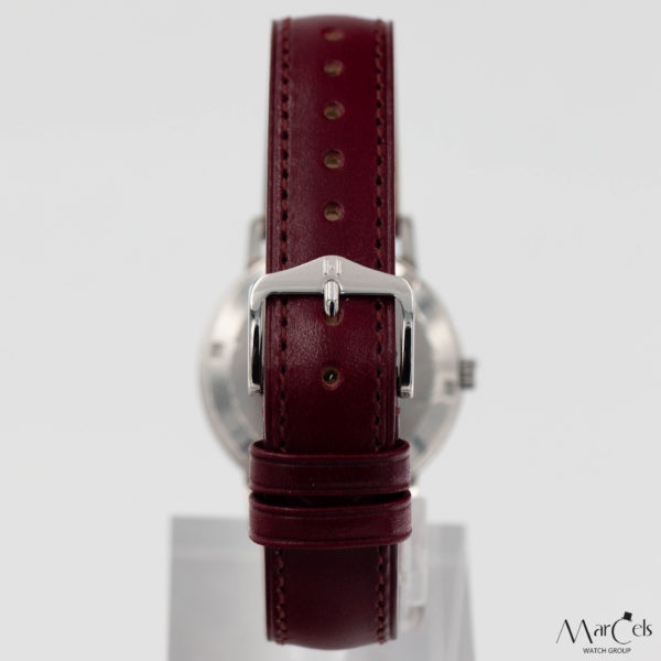 0370_vintage_watch_omega_geneve_07