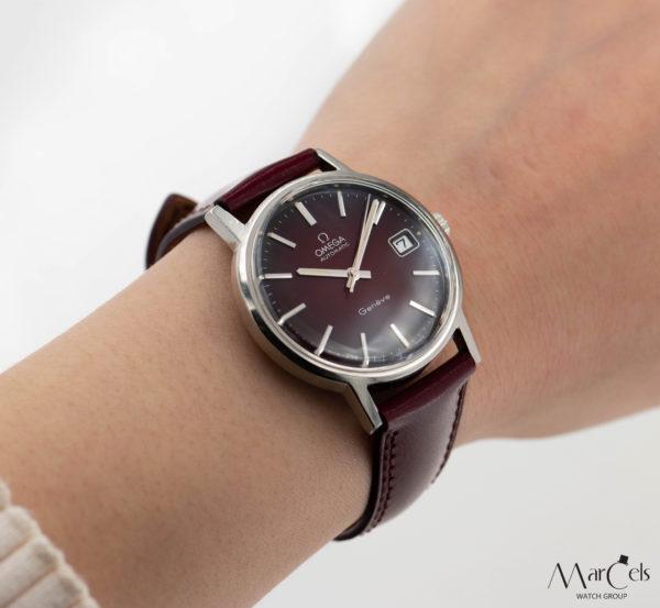 0370_vintage_watch_omega_geneve_08