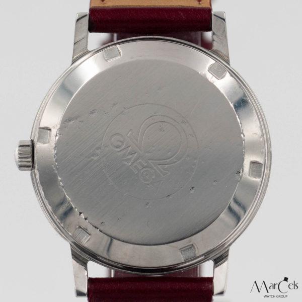 0370_vintage_watch_omega_geneve_09