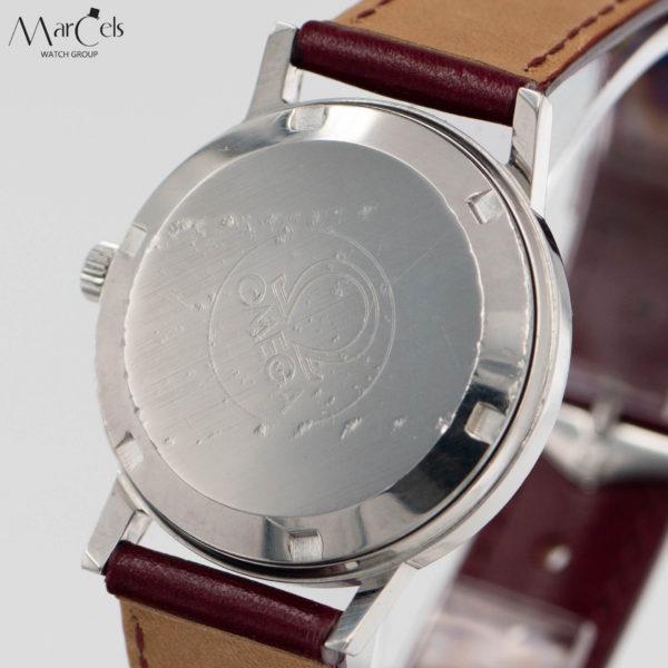 0370_vintage_watch_omega_geneve_10