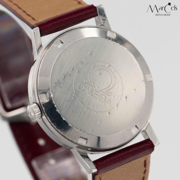 0370_vintage_watch_omega_geneve_11