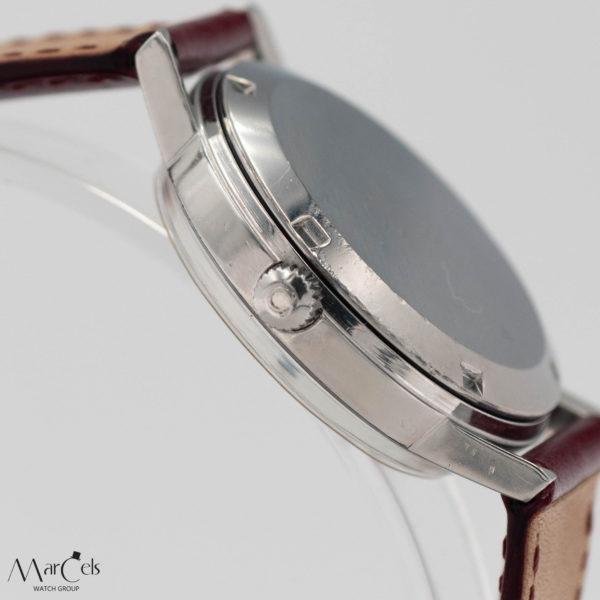 0370_vintage_watch_omega_geneve_12