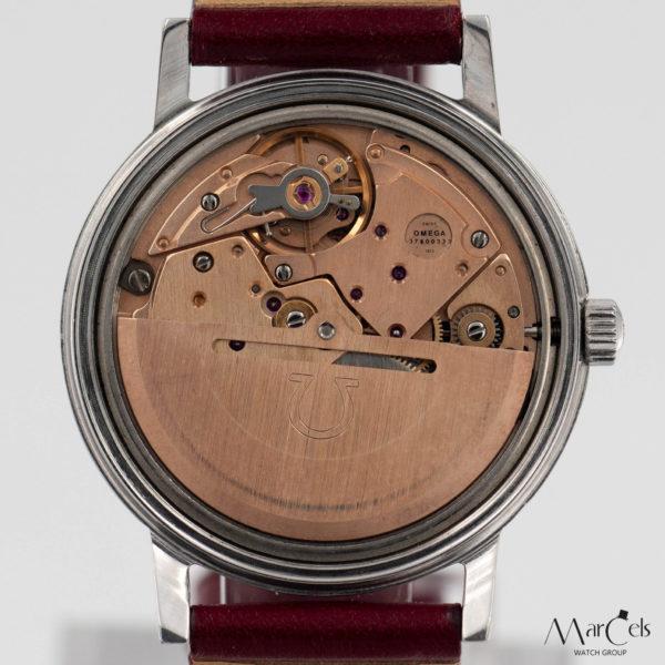 0370_vintage_watch_omega_geneve_13