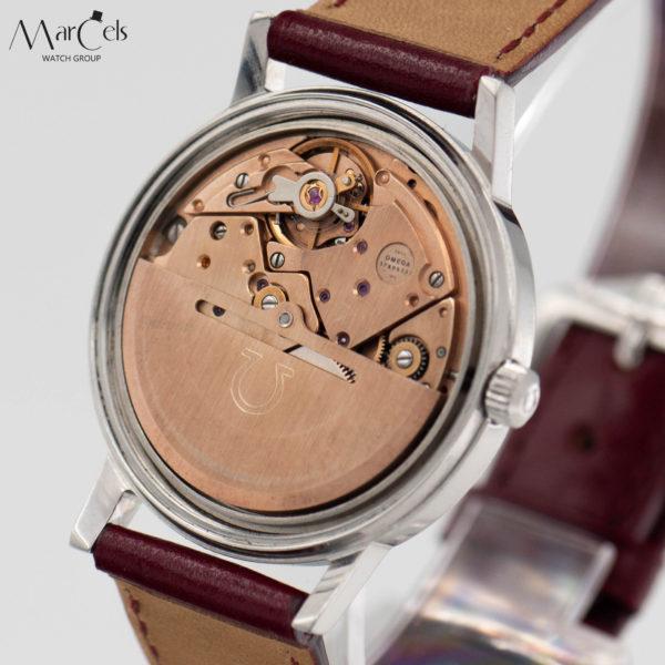 0370_vintage_watch_omega_geneve_14