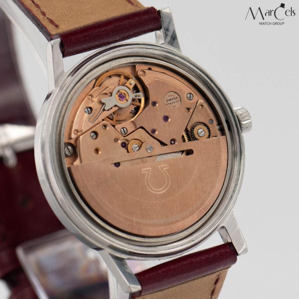 0370_vintage_watch_omega_geneve_15
