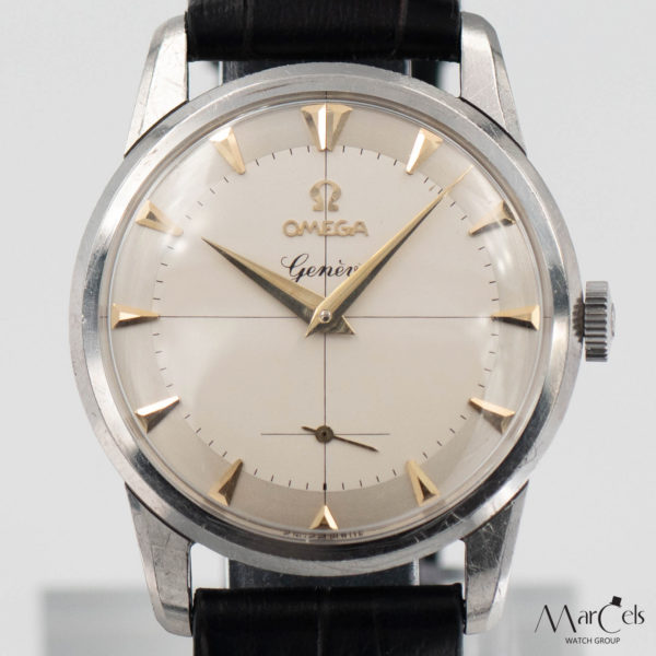 0369_vintage_watch_omega_geneve_02