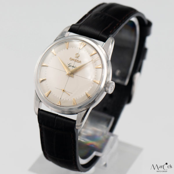 0369_vintage_watch_omega_geneve_03